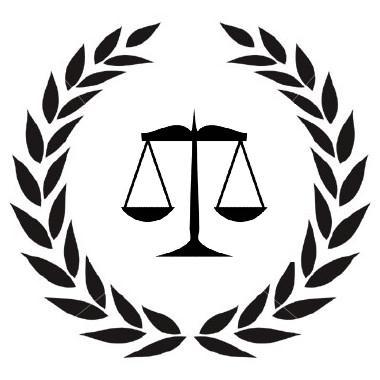 Adala UK Human Rigts for Western Sahara