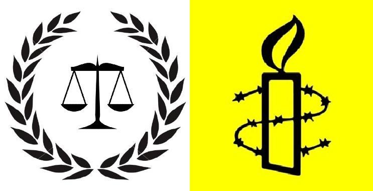 adala and amnesty