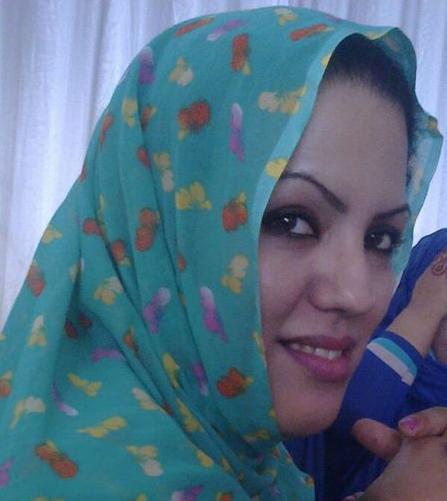 Salima Limam Adala UK membre