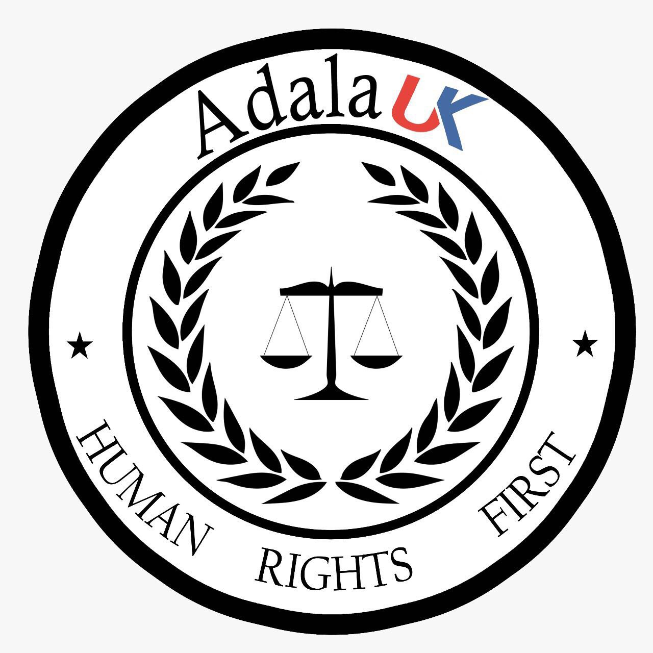 Adala UK Human Rights for Western Sahara